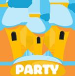 Partyvár.hu